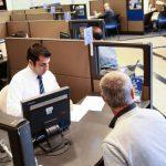 Casi 2 millones de afiliados se quedarían sin jubilación anticipada