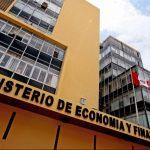 UIT 2019 será de S/ 4,200. Aprobó hoy el Ministerio de Economía y Finanzas