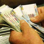 Un sueldo de gratificación mas 9% adicional recibirán  trabajadores del sector privado
