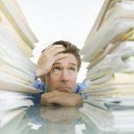 Cómo solicitar permisos, autorizaciones o registros especiales para el funcionamiento de mi empresa